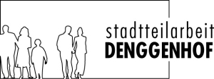 denggenhof_hor_weiss