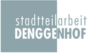denggenhof_klein_gruenblau