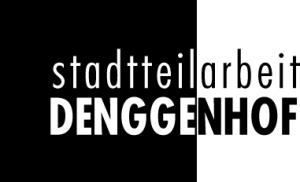 denggenhof_klein_schwarz