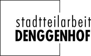 denggenhof_klein_weiss