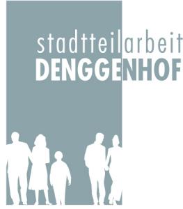 denggenhof_vert_gruenblau