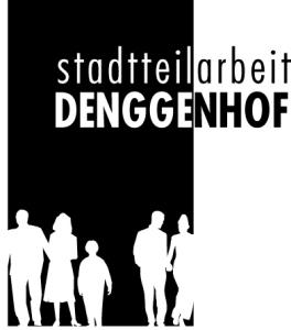 denggenhof_vert_schwarz