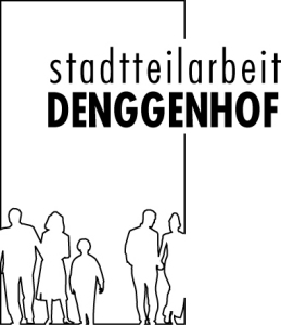 denggenhof_vert_weiss